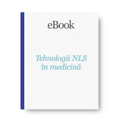 tehnologii nls