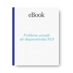 analiza nonlineara - probleme actuale a diagnosticului NLS