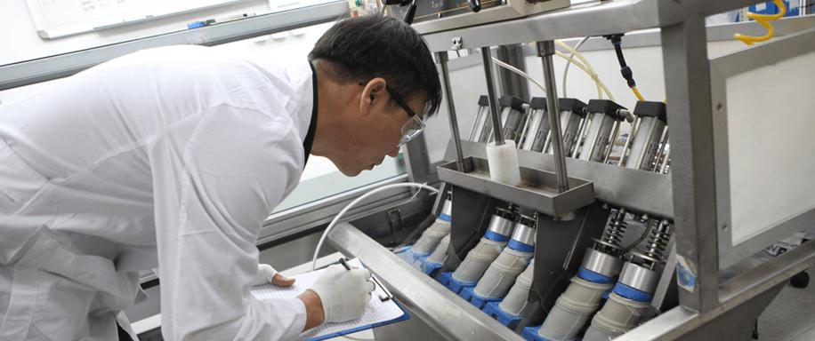 Ionizator de apa Biontech BTM 101S | 9 Electrozi de Titan cu Platina | 2 Filtre incluse | Montare pe chiuveta