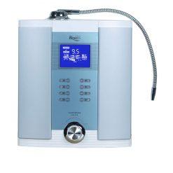 Ionizator de apa BTM 101S(principala)