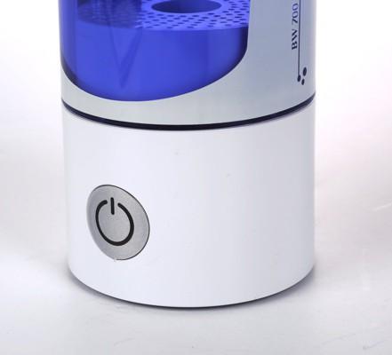 Blue-700-Hydrogen maker