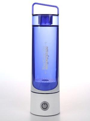 Bluewater 700-Hydrogen maker