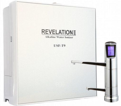 EOS-Revelation-II- ionizator sub chiuveta1