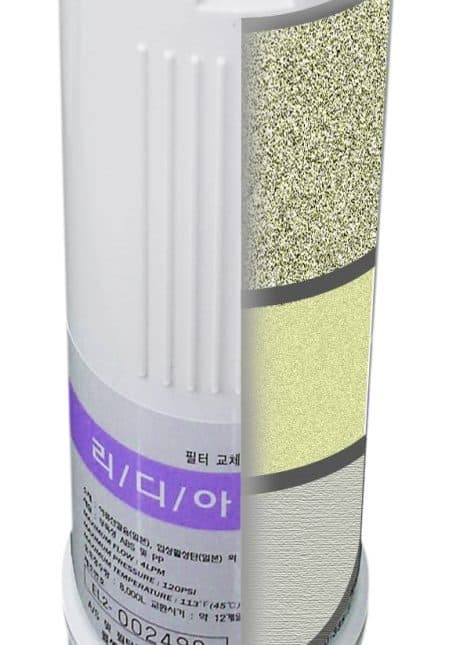 filtru-f1-aquavolta-eos-revelation-ii-467x1024