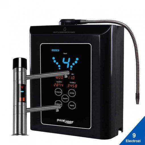 Ionizator de apa Prime 901S