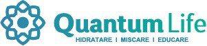 Ionizatoare apa | Quantum Life | Importator oficial